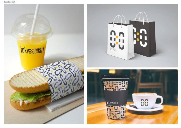 cafe-branding