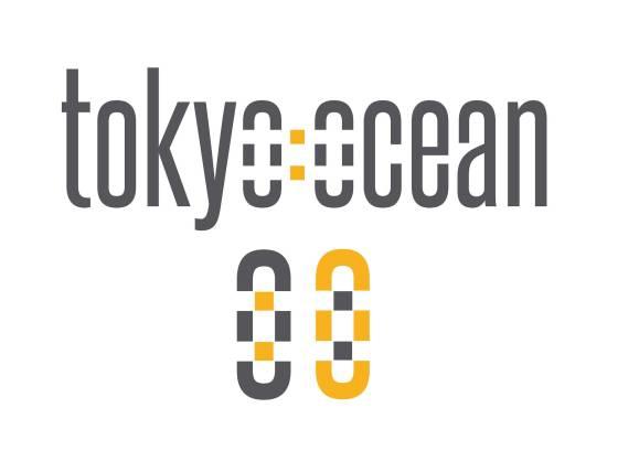 tokyo-ocean-final-colours