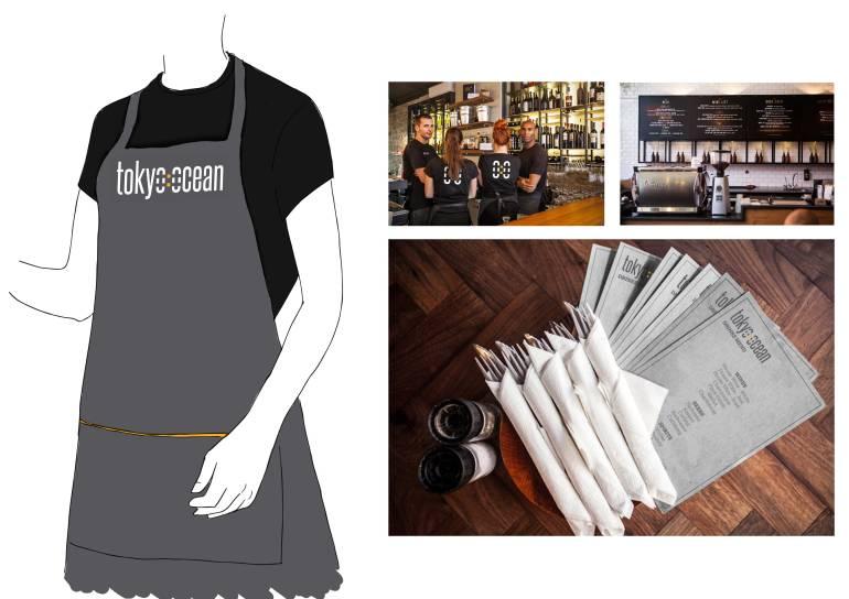 uniform-branding