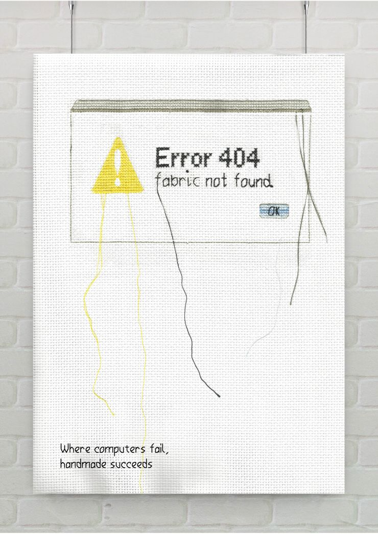 404-poster-1